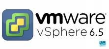 esxi6.5 222x100 - دانلود VMware ESXi 6.7 Update 1 + 6.5 Update 1 + 6.0 Update 3 مجازی ساز VMWare