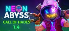 header 2 222x100 - دانلود بازی Neon Abyss برای PC