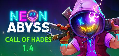 header 2 - دانلود بازی Neon Abyss برای PC
