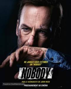 1 13 240x300 - دانلود فیلم Nobody 2021 دوبله فارسی