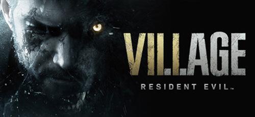 1 15 - دانلود بازی Resident Evil Village برای PC
