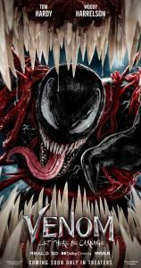 1 17 158x300 - دانلود فیلم Venom: Let There Be Carnage 2021