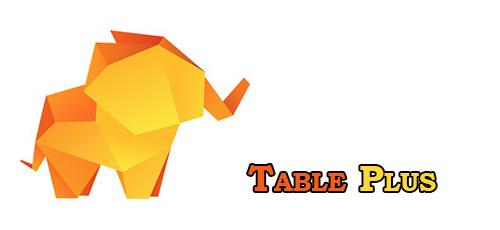 1 5 - دانلود TablePlus 3.12.24.164 Win+Mac مدیریت پایگاه داده (دیتابیس)