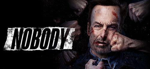 2 9 - دانلود فیلم Nobody 2021 دوبله فارسی