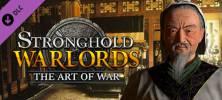header 1 222x100 - دانلود بازی Stronghold Warlords برای PC