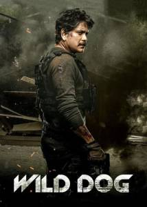 1 18 214x300 - دانلود فیلم Wild Dog 2021 با زیرنویس فارسی