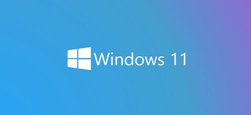 1 30 - دانلود Windows 11 Version 21H2 Build 22000.65 نسخه پیش نمایش ویندوز 11