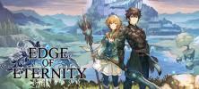 1 44 222x100 - دانلود بازی Edge Of Eternity برای PC