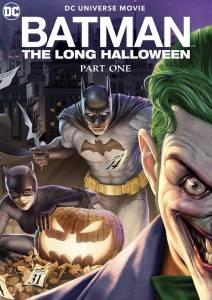 1 45 212x300 - دانلود انیمیشن Batman: The Long Halloween, Part One 2021 با دوبله فارسی