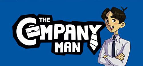 1 9 - دانلود بازی The Company Man برای PC