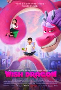 2 23 203x300 - دانلود انیمیشن Wish Dragon 2021 با دوبله فارسی