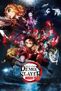 2 24 200x300 - دانلود انیمیشن Demon Slayer: Mugen Train 2020 با دوبله فارسی