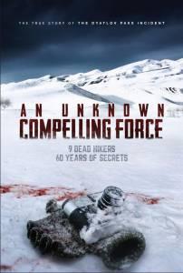 دانلود مستند An Unknown Compelling Force 2021 مالتی مدیا مستند