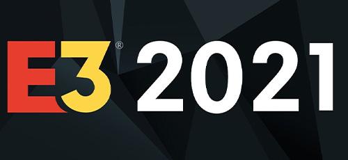 2 57 - دانلود E3 2021 نمایشگاه سرگرمی های الکترونیکی