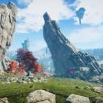 3 22 150x150 - دانلود بازی Edge Of Eternity برای PC