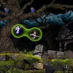 3 9 150x150 - دانلود بازی Ghosts 'n Goblins Resurrection برای PC
