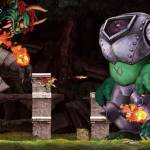 7 10 150x150 - دانلود بازی Ghosts 'n Goblins Resurrection برای PC