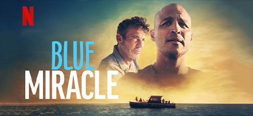 AAAABRNlr0vgZe2uum0QcQod7yUn3TmT3ISYOnZbwLwg07cGgpZxgov6G34ls3dReygVOCUVyVN 7NNwLPt ZpPzQ4SWFdMo SGxp6KL6RzU1qAKeujOvUICJhlIlLh66g - دانلود فیلم Blue Miracle 2021 با زیرنویس فارسی