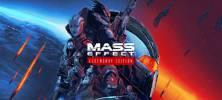 Ok 3 222x100 - دانلود بازی Mass Effect Legendary Edition برای PC