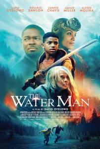 دانلود فیلم The Water Man 2020 با زیرنویس فارسی خانوادگی درام فانتزی فیلم سینمایی ماجرایی مالتی مدیا معمایی هیجان انگیز