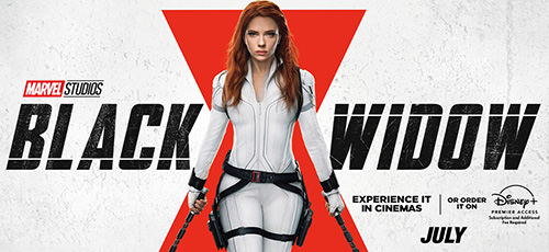 1 18 - دانلود فیلم Black Widow 2021 با دوبله فارسی