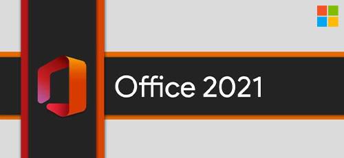 1 37 - دانلود Microsoft Office 2021 Pro Plus v2108 Build 14315.20000 VL آفیس 2021