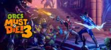 1 38 222x100 - دانلود بازی Orcs Must Die! 3 برای PC