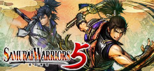 1 39 - دانلود بازی SAMURAI WARRIORS 5 برای PC