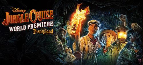 1 43 - دانلود فیلم Jungle Cruise 2021 با زیرنویس فارسی