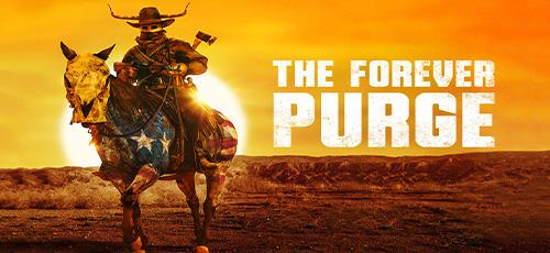 2 35 - دانلود فیلم The Forever Purge 2021 با دوبله فارسی