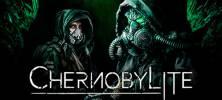 Ok 1 222x100 - دانلود بازی Chernobylite برای PC