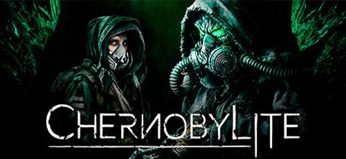 Ok 1 - دانلود بازی Chernobylite برای PC