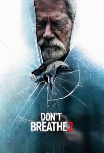 دانلود فیلم Don't Breathe 2 2021 با زیرنویس فارسی ترسناک فیلم سینمایی مالتی مدیا هیجان انگیز