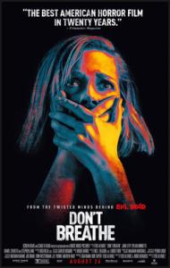 دانلود فیلم Dont Breathe 2016 با دوبله فارسی ترسناک جنایی فیلم سینمایی مالتی مدیا هیجان انگیز